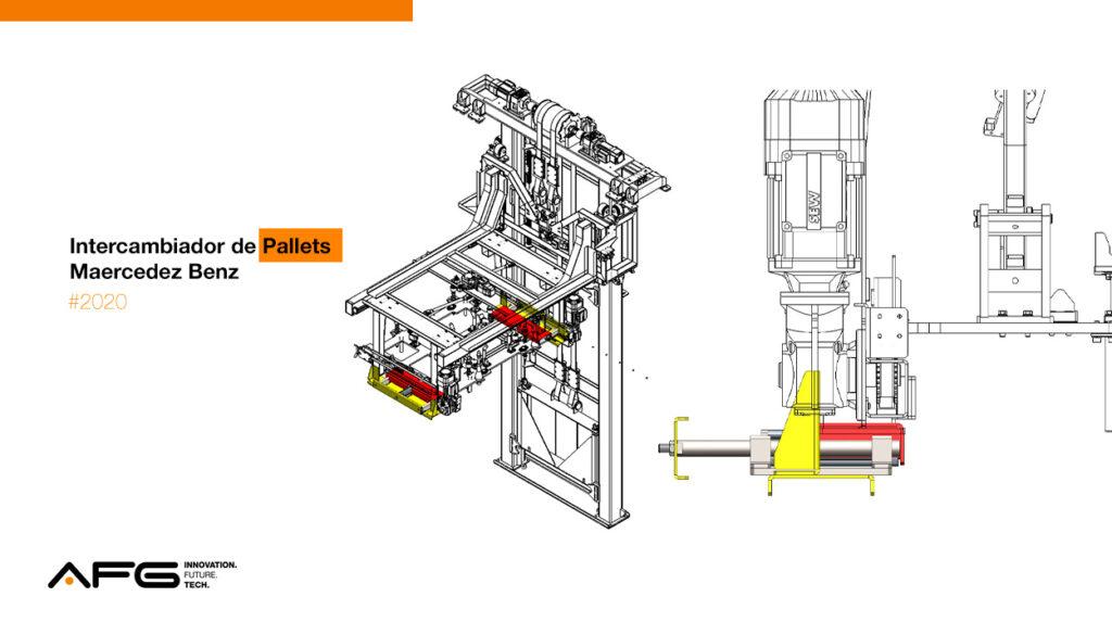 Intercambiador-de-palets-MB-005