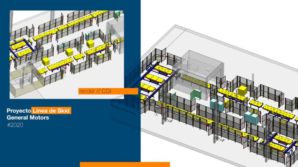 Proyecto-linea-de-skid-GM-001