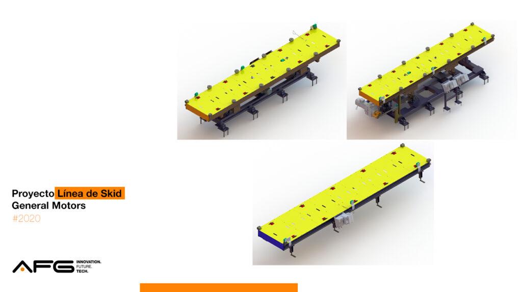 Proyecto-linea-de-skid-GM-002