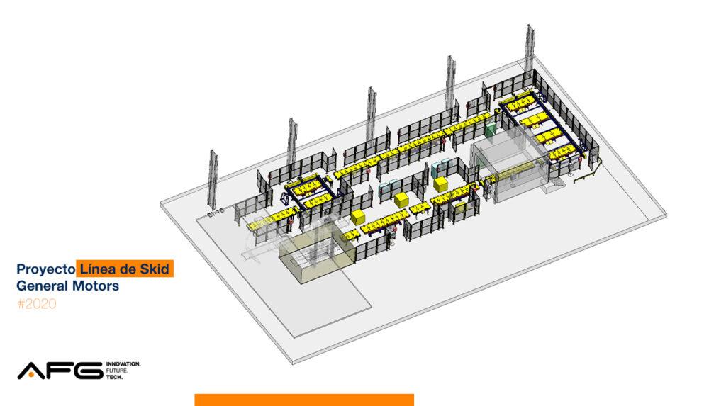 Proyecto-linea-de-skid-GM-004